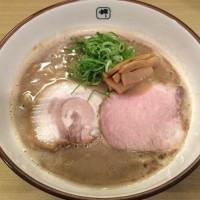 長堀橋店ラーメン